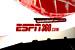 ESPN 360 Baskitball