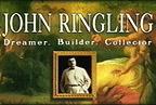 PBS, John Ringling - Builder, Dreamer