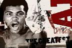 ESPN Classic Boxing