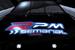 ESPN RPM Semanal