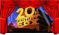 Fox Adult Sizzle