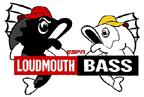ESPN's Loudmouth Bass