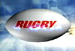 ESPN World Cup Rugby